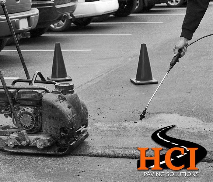 hci-asphalt-repair-potholes